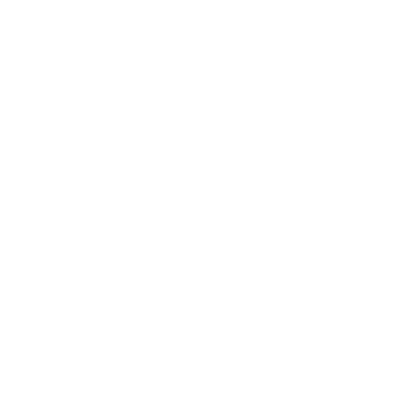 Fueled By Ramen Records