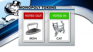 KXAN Monopoly FS