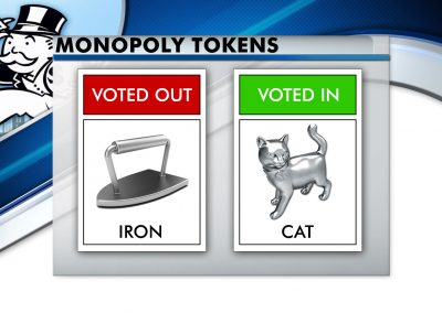 Monopoly fullscreen graphic