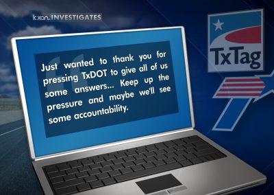 kxan-monitorfs-txtag-trouble-feedback
