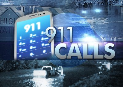 kxan-showcasing-flood-911-calls