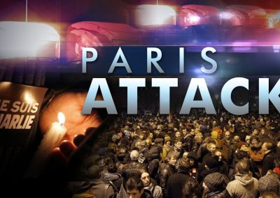 kxan-showcasing-paris-attack