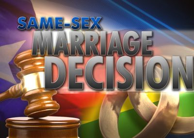 kxan-showcasing-same-sex-marriage-decision