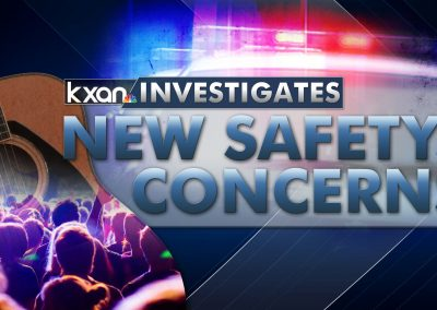kxan-showcasing-sxsw-safety
