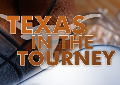 kxan-showcasing-texas-tourney