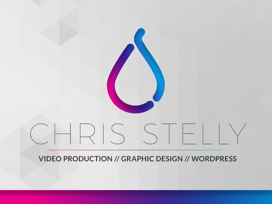 chrisstelly-logo-2017_dark