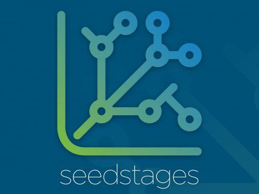Seedstages