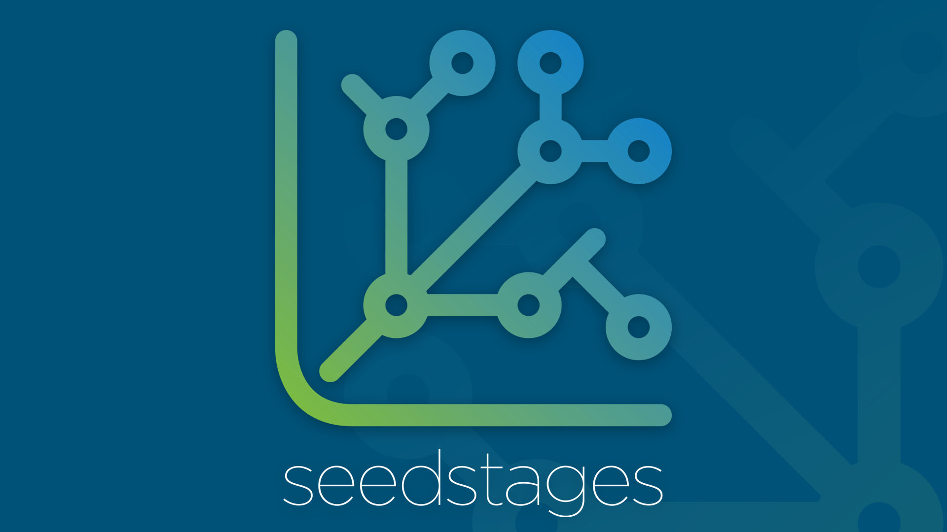Seedstages Logo