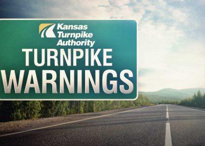 ksnw-gscrn-turnpike-warnings