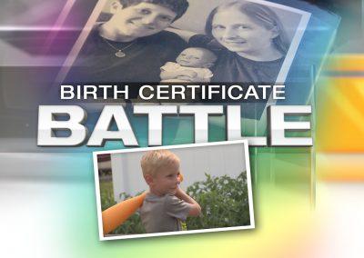 wane-monitor-birthcert-battle
