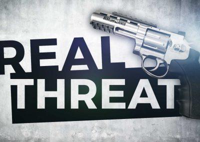 wspa-monitor-fake-gun-real-threat